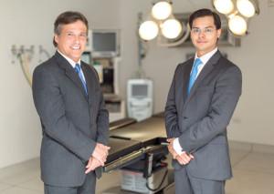 Nuestros cirujanos - Gluteoplastia en Monterrey
