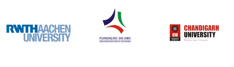 logos Osvaldo