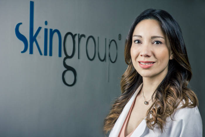 Dermatólogo especialista en caída de cabello en Monterrey