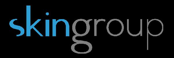 SkinGroup