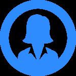 icon-testimonial-woman